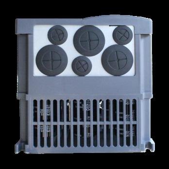 Частотный преобразователь ESQ-A3000-043-30K/37K 30/37кВт 380-480В