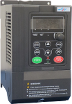 Частотный преобразователь ЛИДЕР В-61 (Мини) (1,5 кВт, 220 В, 1 Ф, IP 20)