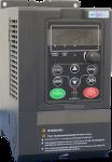 Частотный преобразователь ЛИДЕР В-601 (185 кВт, 380 В, 3 Ф, IP 20)