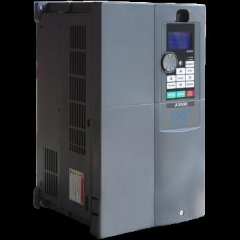 Преобразователь частоты ESQ-A3000-043-5.5K/7.5K 5,5/7,5кВт, 380-480В