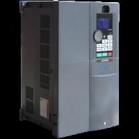 Частотный преобразователь ESQ-A3000-043-15K/18.5K 15/18,5кВт, 380-480В