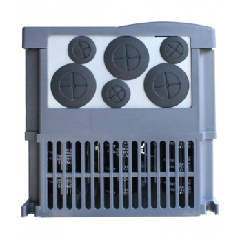 Частотный преобразователь ESQ-A3000-043-37K/45K 37/45кВт 380-480В