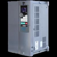 Частотный преобразователь ESQ-A3000-043-55K/75K 55/75кВт 380-480В