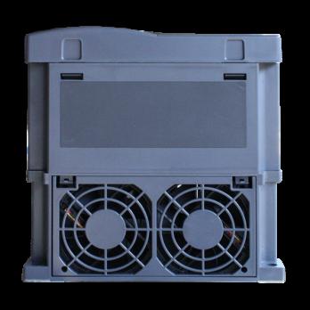 Частотный преобразователь ESQ-A3000-043-75K/90K 75/90кВт 380-480В