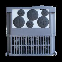 Частотный преобразователь ESQ-A3000-043-110K/132K 110/132кВт 380-480В