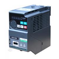 Частотный преобразователь ESQ-A500-021-0.4K 0.4кВт 200-240В
