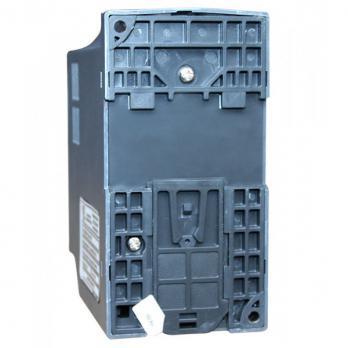 Частотный преобразователь ESQ-210-2S-0.7K 0.7кВт 200-240В