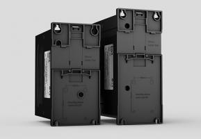 Частотный преобразователь INVT GD20-110G-4 (110 кВт, 380 В, 3 Ф, IP 20)