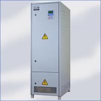 Частотный преобразователь Электротекс-ЭИН-ПЧ057-125-400-УХЛ4-IP20-Н (55 кВт, 3Ф, 380 В)