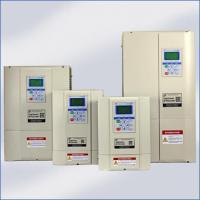 Частотный преобразователь Электротекс-ЭИН-ПЧ057-400-400-УХЛ4-IP20-Н (200 кВт, 3Ф, 380 В)