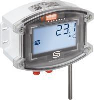 ATM 2 S+S Regeltechnik ATM2-ECATP-LCD