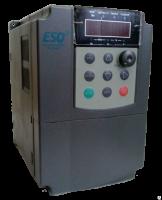 Частотный преобразователь ESQ-A1300-043-2.2K 2,2кВт 380-480В