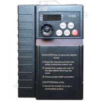 Частотный преобразователь ESQ-A1000-043-0.4K 0.4кВт 380-480В