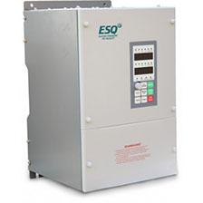 Частотный преобразователь ESQ-9000-7544 75кВт 380-460B