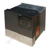 Частотный преобразователь N700E-004SF 0.4кВт 200-230В