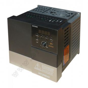 Частотный преобразователь N700E-3500HF/3750HFP 350/375кВт 380-480В