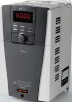 Частотный преобразователь N700V-1100HF 110кВт 380-480В