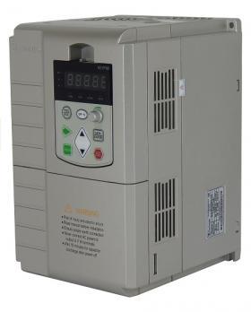 Силиум SL9-G3-037/P3-045 (37/45 кВт, 380 В, 3 Ф)