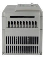 Силиум SL9-G3-055/P3-075 (55/75 кВт, 380 В, 3 Ф)