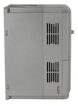 Силиум SL9-G3-160/P3-200 (160/200 кВт, 380 В, 3 Ф)