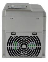 Силиум SL9-G3-220/P3-250 (220/250 кВт, 380 В, 3 Ф)