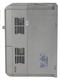 Силиум SL9-G3-355/P3-400 (355/400 кВт, 380 В, 3 Ф)