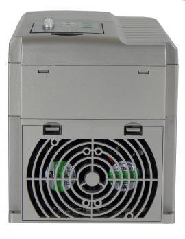 Силиум SL9-G13-004 (4 кВт, 220 В, 1 Ф)