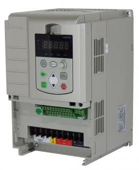 Силиум SL9-G13-7d5 (7,5 кВт, 220 В, 1 Ф)