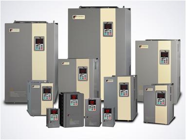 Преобразователь частоты Powtran PI500 250G3R/280F3R