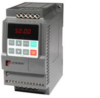 Преобразователь частоты Powtran  PI150 1R5G1