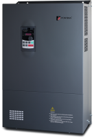 Преобразователь частоты Powtran PI9100A R75G3