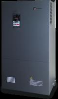 Преобразователь частоты Powtran PI9100A 004G3