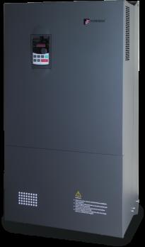 Преобразователь частоты Powtran PI9100B R75G3