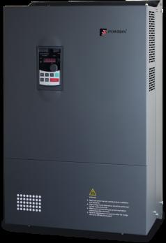 Преобразователь частоты Powtran PI9100B 5R5G3