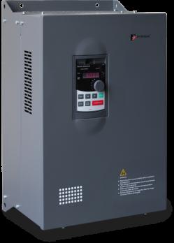 Преобразователь частоты Powtran PI9200 022G3