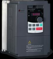 Преобразователь частоты Powtran PI9200 110G3