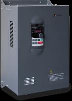 Преобразователь частоты Powtran PI9300 280G3