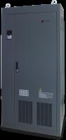 Преобразователь частоты Powtran PI9300 315G3