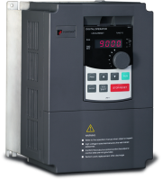 Преобразователь частоты Powtran PI9200 022F3