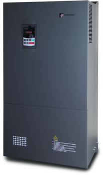 Преобразователь частоты Powtran PI9200 037F3
