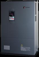 Преобразователь частоты Powtran PI9200 160F3