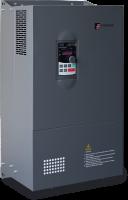 Преобразователь частоты Powtran PI9300 250F3