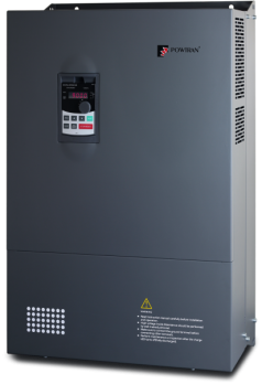 Преобразователь частоты Powtran PI9300 280F3