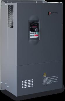 Преобразователь частоты Powtran PI9300 400F3