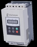 EM-GJ3-115 (115 кВт, 230 А)