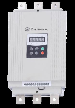 EM-GJ3-500 (500 кВт, 1000 А)