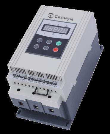 SL-GJ3-015 (15 кВт, 30 А)
