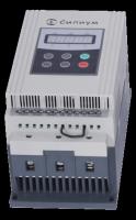 SL-GJ3-055 (55 кВт, 110 А)