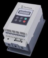 SL-GJ3-090 (90 кВт, 180 А)