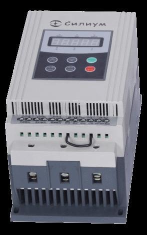 SL-GJ3-132 (132 кВт, 264 А)